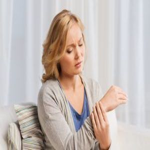 Hypnosis for Arthritis NYC Hypnotherapy