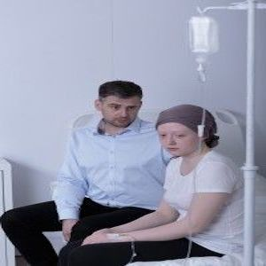 Hypnotherapy for Cancer NYC
