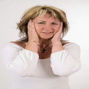 Hypnosis for Hot Flashes NYC Hypnotherapy