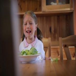 Hypnosis for Picky Eaters 877-800-6443 - NYC Hypnosis Center