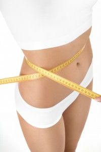 Hypnotherapy for Lap Band  and Gastric Band Hypnosis NYC