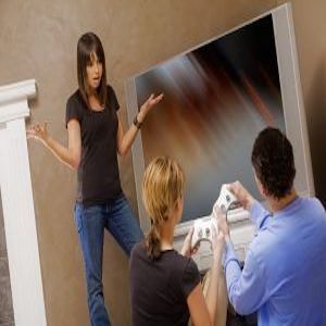 Hypnotherapy for Video Game Addiction Hypnosis NYC
