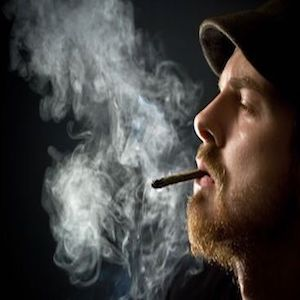 Hypnotherapy to Stop Smoking Pot Hypnosis NYC