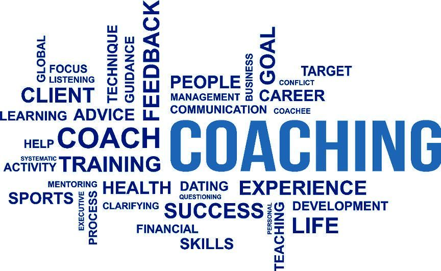 NYC Life Coaching New York City Coach