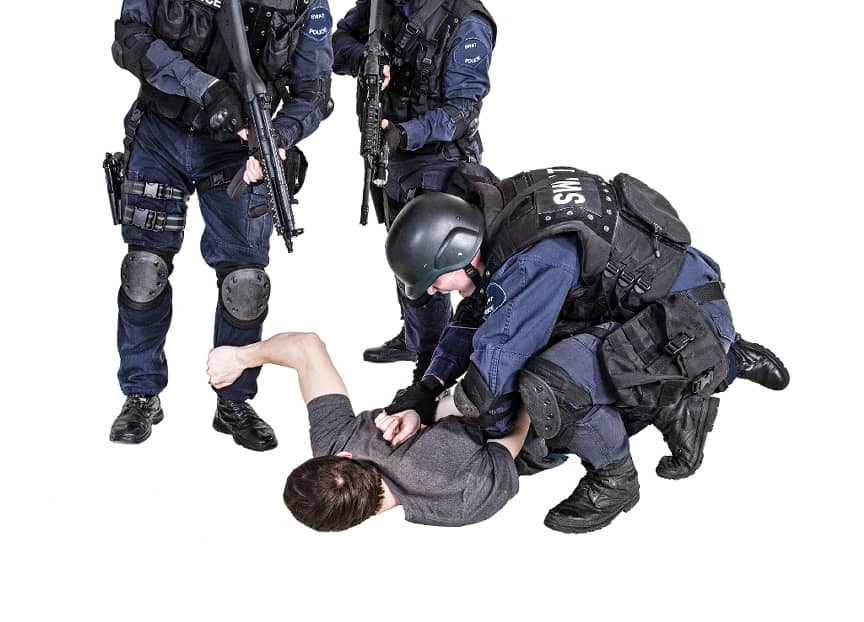 Hypnosis for Fear of Terrorism Hypnotherapy New York City