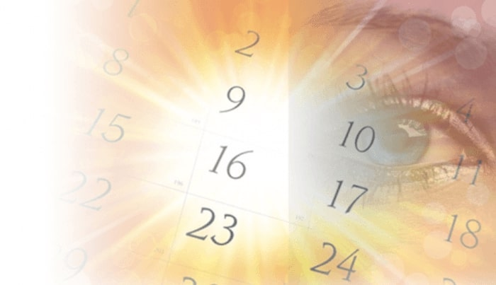 NYC Hypnotherapy Training Calendar for Hypnosis Training and Certification